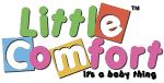 Little Comfort™
